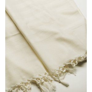 David Tallit Prayer Shawl by Talitnia
